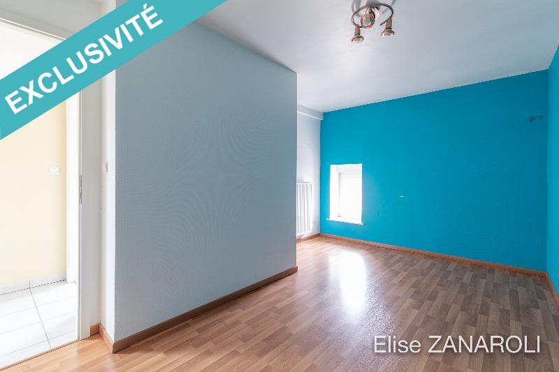 acheter appartement 5 pièces 98 m² hettange-grande photo 5