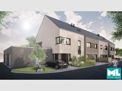 Maison à vendre 3 Chambres à Hellange - Réf. 7218789