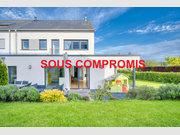 Maison à vendre 4 Chambres à Mersch - Réf. 7222885