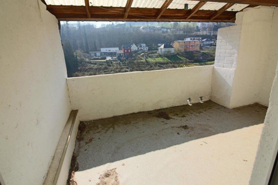 acheter maison jumelée 4 chambres 220 m² wiltz photo 3
