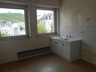 Appartement à vendre F4 à Hayange - Réf. 5928549