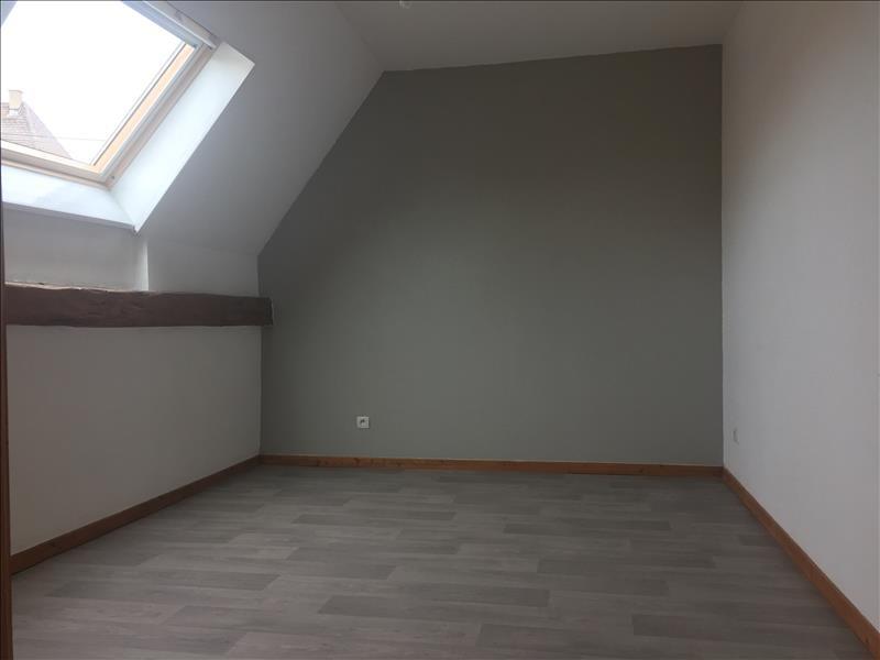 Appartement louer drusenheim 54 m 500 immoregion for Appartement a louer avec jardin bruxelles