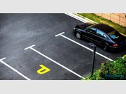 Garage - Parking à vendre à Sandweiler - Réf. 5211749