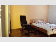 Bedroom for rent 1 bedroom in Howald - Ref. 6399589