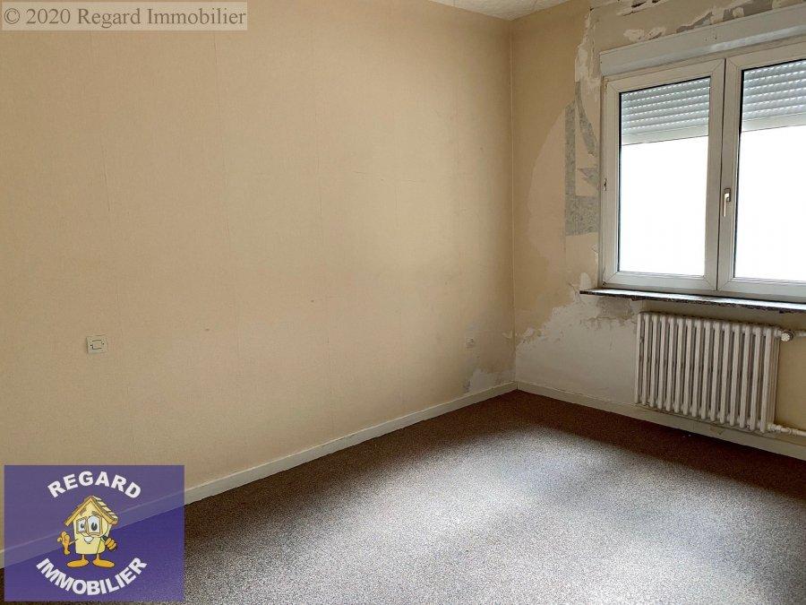 wohnung kaufen 6 zimmer 132 m² forbach foto 7