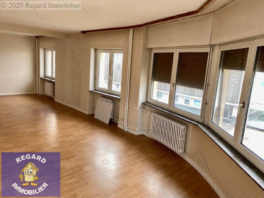 wohnung kaufen 6 zimmer 132 m² forbach foto 3