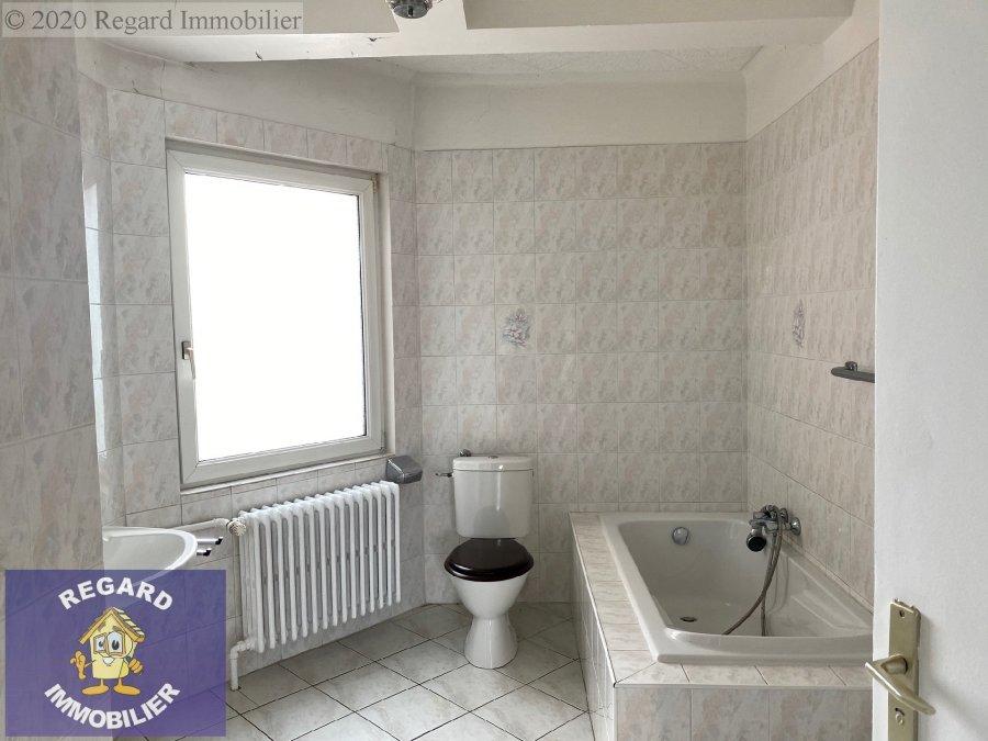 wohnung kaufen 6 zimmer 132 m² forbach foto 5