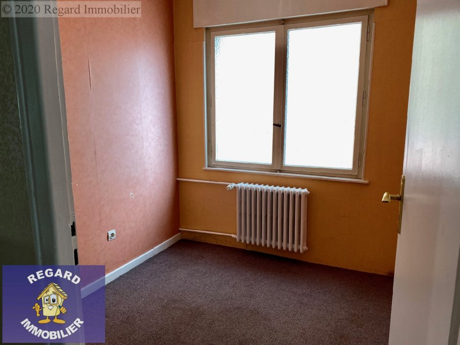 wohnung kaufen 6 zimmer 132 m² forbach foto 4