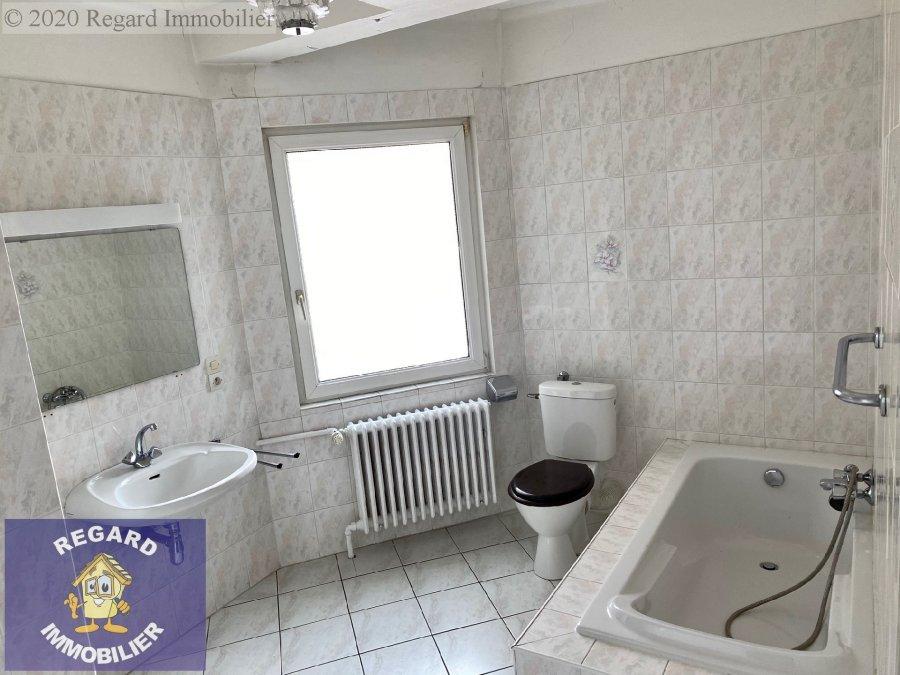 wohnung kaufen 6 zimmer 132 m² forbach foto 6