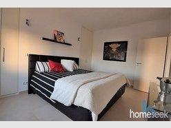 Appartement à louer 1 Chambre à Luxembourg-Belair - Réf. 6272613