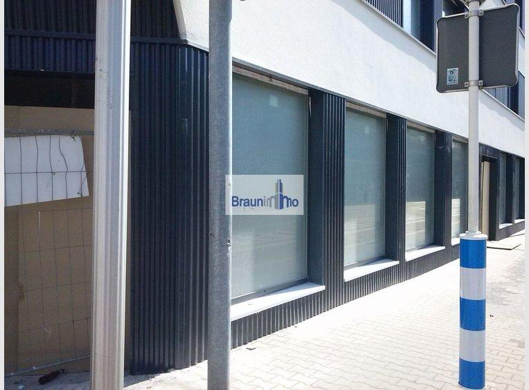 Bureau à vendre à Esch-sur-Alzette (LU) - Réf. 6555493