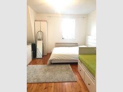 Appartement à vendre F4 à Thionville - Réf. 6166373