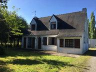 Maison à vendre F5 à Missillac - Réf. 6367077
