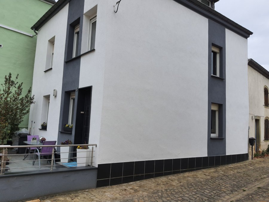 haus kaufen 3 schlafzimmer 91 m² luxembourg foto 1