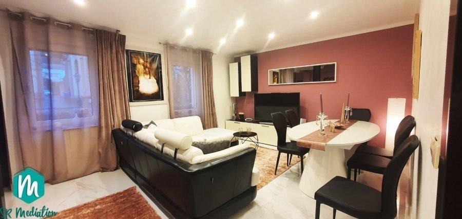 haus kaufen 3 schlafzimmer 91 m² luxembourg foto 2