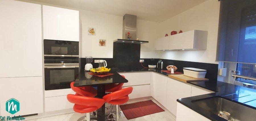 haus kaufen 3 schlafzimmer 91 m² luxembourg foto 3