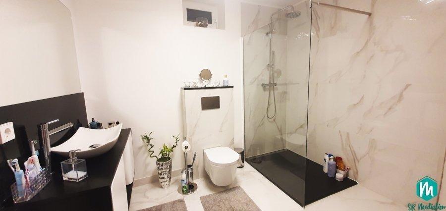 haus kaufen 3 schlafzimmer 91 m² luxembourg foto 4