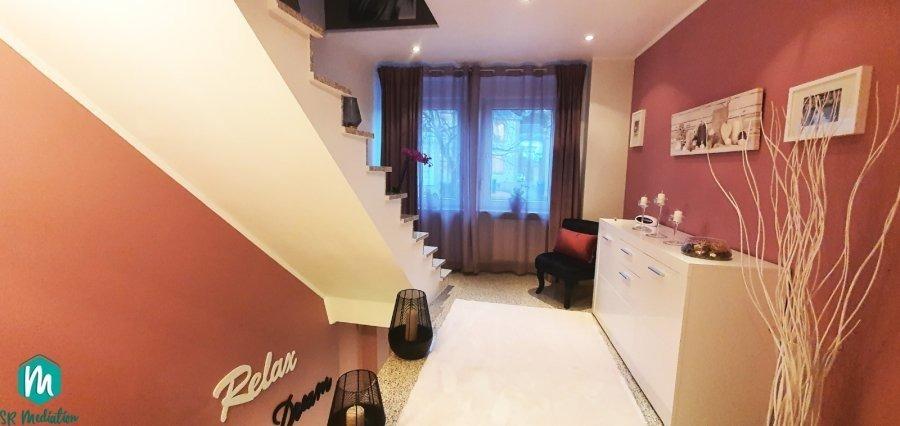 haus kaufen 3 schlafzimmer 91 m² luxembourg foto 5