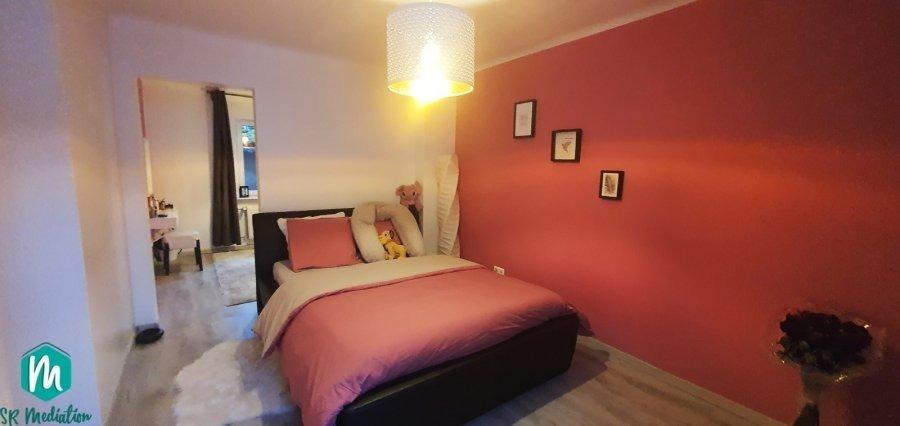 haus kaufen 3 schlafzimmer 91 m² luxembourg foto 6