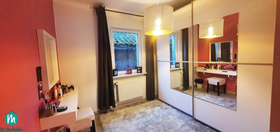 haus kaufen 3 schlafzimmer 91 m² luxembourg foto 7
