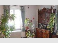 Appartement à vendre F4 à Schiltigheim - Réf. 5125989