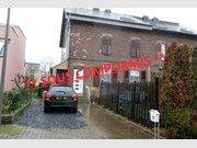 House for sale 3 bedrooms in Dudelange - Ref. 6707045