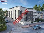 Bureau à vendre 2 Chambres à Pétange - Réf. 4806501