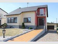 Einfamilienhaus zum Kauf 3 Zimmer in Mettlach-Orscholz - Ref. 6055781