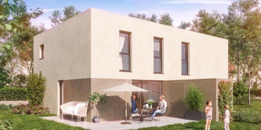 acheter maison 4 pièces 87 m² benfeld photo 1