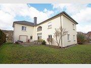 Maison individuelle à vendre 4 Chambres à Roodt-Sur-Syre - Réf. 6190949
