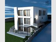 Villa zum Kauf 7 Zimmer in Trier - Ref. 6326117