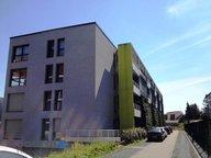 Appartement à louer F2 à Thionville - Réf. 6129509