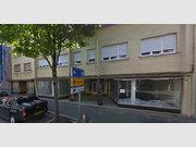 Bureau à louer à Dudelange - Réf. 6399845