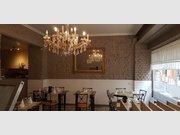 Fonds de Commerce à vendre à Esch-sur-Alzette (Brill,-Am) - Réf. 6072165