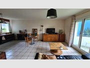 Appartement à vendre F3 à Maxéville - Réf. 7190373