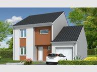 Modèle de maison à vendre à  (FR) - Réf. 2217829