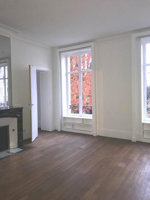 louer appartement 5 pièces 165 m² nancy photo 4