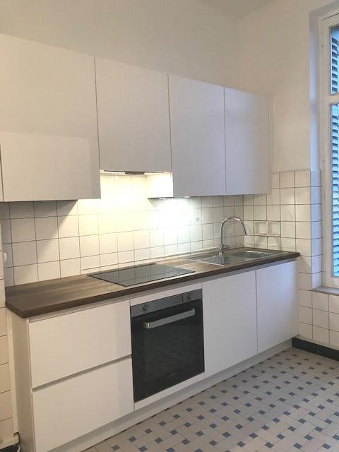 louer appartement 5 pièces 165 m² nancy photo 1