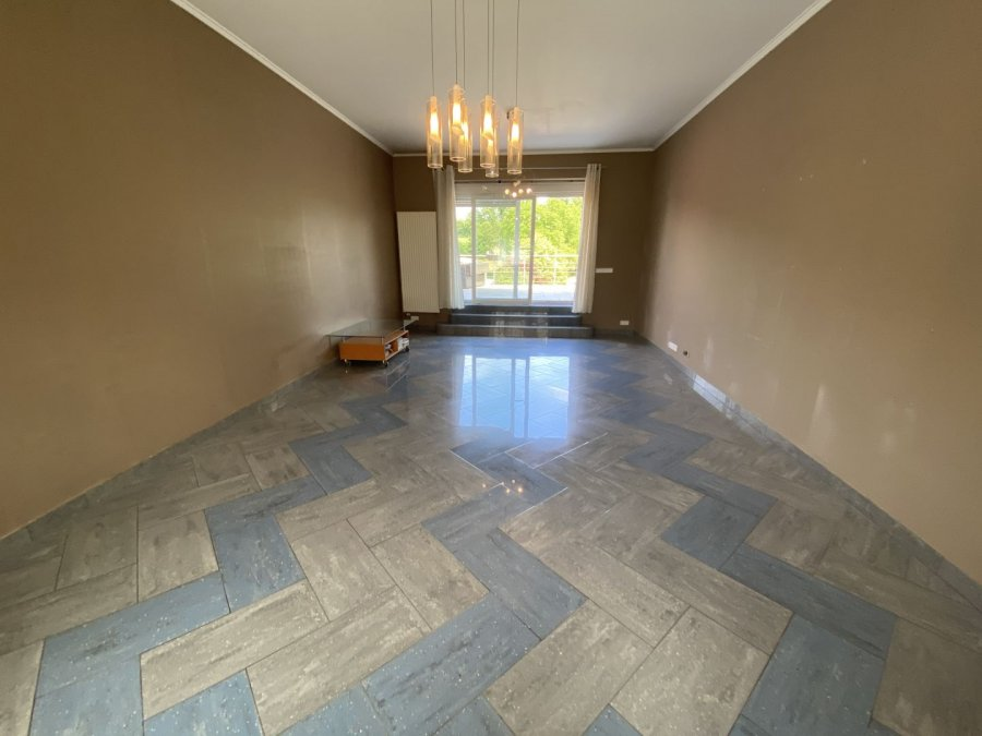 acheter maison 5 chambres 247 m² dahlem photo 4