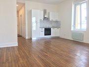 Appartement à louer F1 à Longwy - Réf. 6616933
