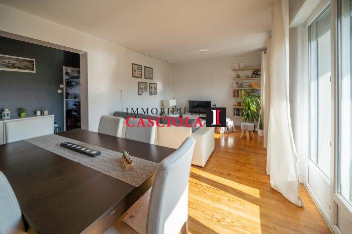 acheter appartement 3 pièces 64 m² montigny-lès-metz photo 1