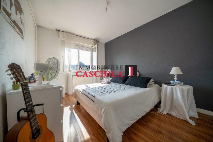 acheter appartement 3 pièces 64 m² montigny-lès-metz photo 4