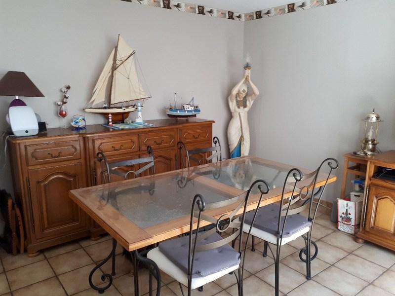 acheter maison mitoyenne 4 pièces 92 m² homécourt photo 2