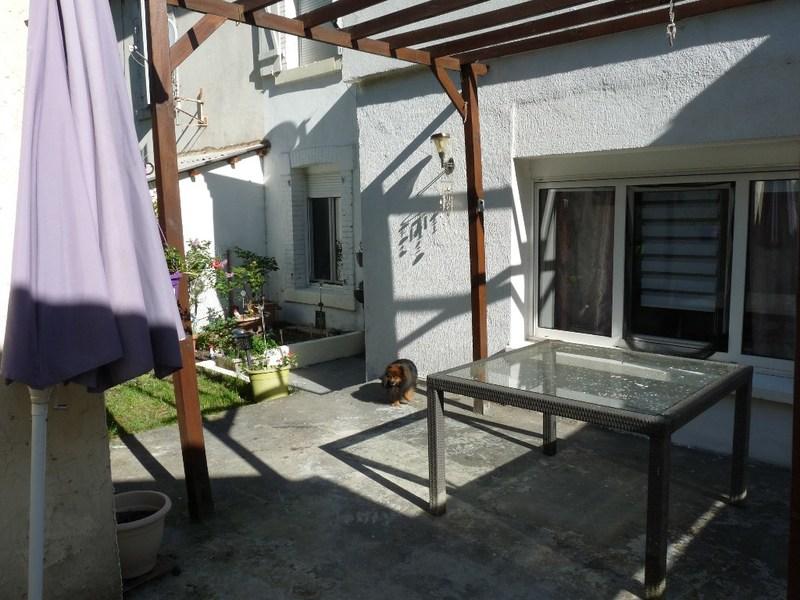 acheter maison mitoyenne 4 pièces 92 m² homécourt photo 3