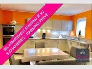Apartment for sale 3 bedrooms in Rodange - Ref. 6625381