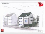 Maison à vendre 3 Chambres à Insenborn - Réf. 2631781
