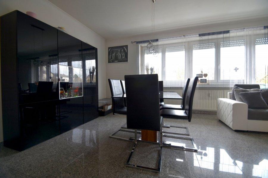acheter appartement 2 chambres 81 m² belvaux photo 4