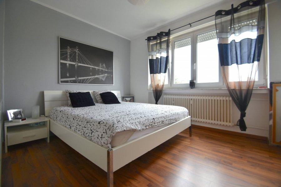 acheter appartement 2 chambres 81 m² belvaux photo 5