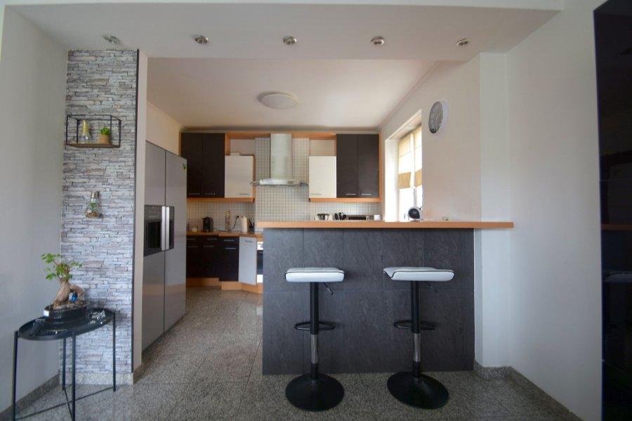 acheter appartement 2 chambres 81 m² belvaux photo 3