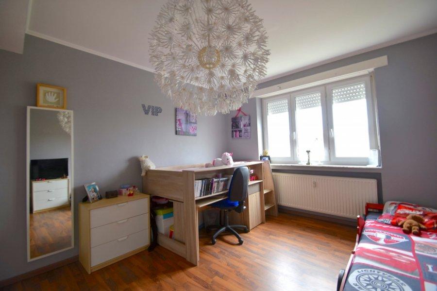 acheter appartement 2 chambres 81 m² belvaux photo 6